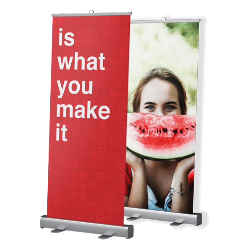 roll upbanners 2