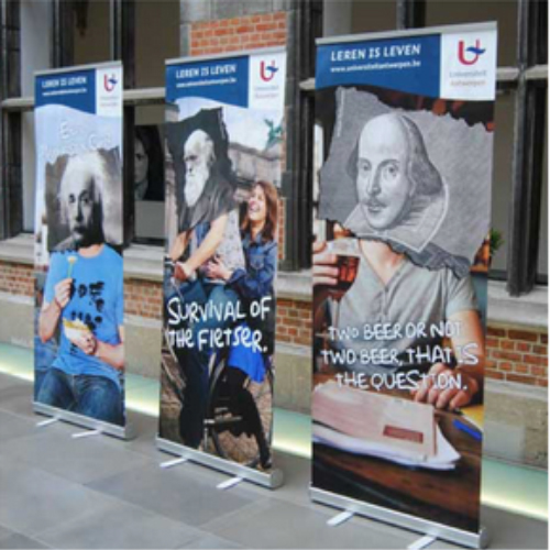 roll upbanners 3