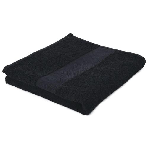 Handdoeken%201