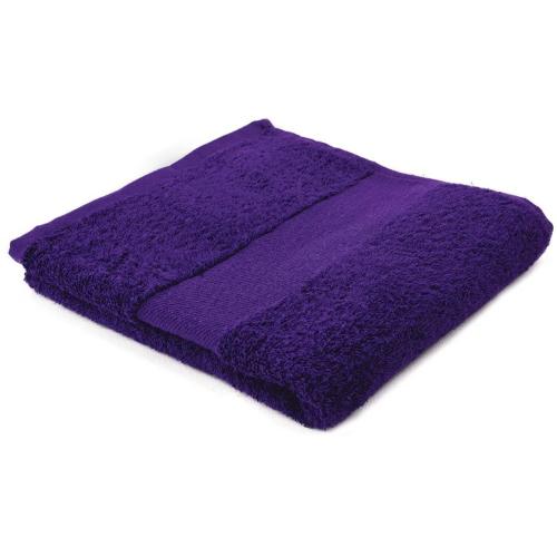 Handdoeken%204