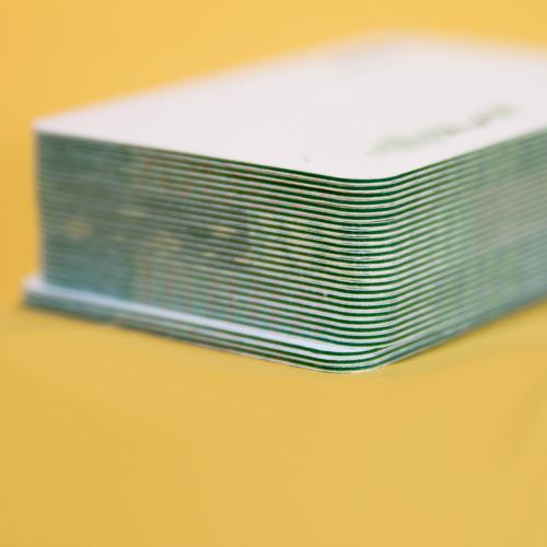 multiloft visitekaartjes 3