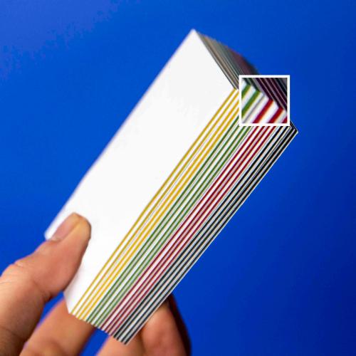 multiloft visitekaartjes 4