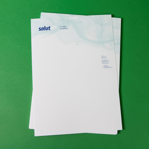 briefpapier 2
