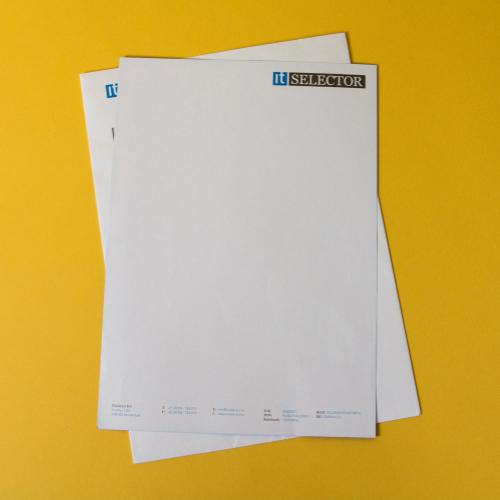 briefpapier 3