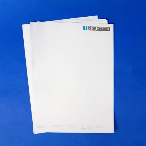 briefpapier 4