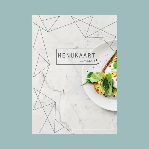 menukaarten 2