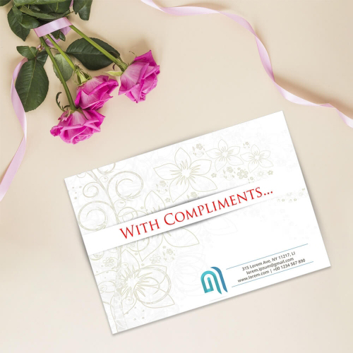 compliment%20cards 4