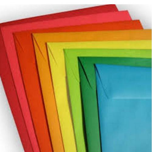 gekleurde enveloppen 2