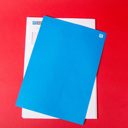 gekleurde enveloppen 3